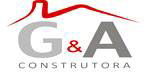 G&A Construtora